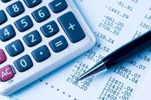 maestrías de finanzas