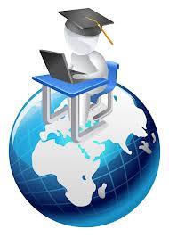 maestrías y posgrados